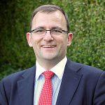 Steffen Kern
